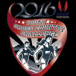 2016-youth-xc-challenge