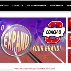 coach-o-web-image